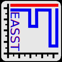 README — FEASST v0 5 0-2-g5d07199630 documentation